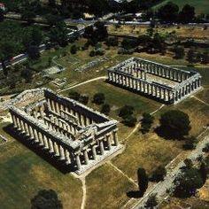 Wonderful Ancient Architecture 44 #ancientgreekarchitecture