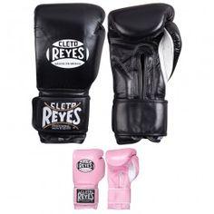 Cleto Reyes Super Bag Gloves