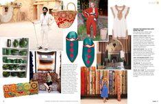 July/August 2013 - Lonny Magazine - Lonny