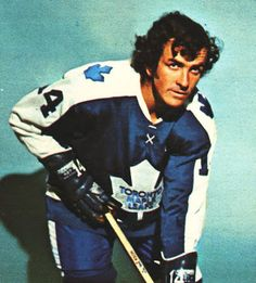 Vintage Leafs: Dave Keon Good Old Times, Toronto Maple Leafs, Hockey Players, Nhl, Leaves, Comics, History, Sports, Legends