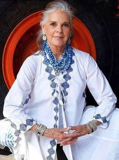 Ali McGraw Beautiful at 78 yrs. young.