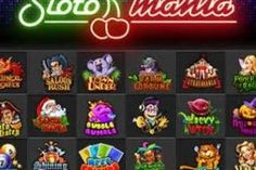 Is there a trick to slot machines bills casino las vegas