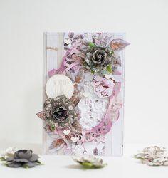 Crafty by AgnieszkaBe: I-Kropka Prima Marketing, I Card, Wedding Cards, Crafty, Wedding Ecards, Wedding Maps