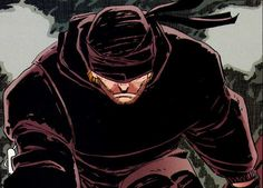 Crítica | Demolidor: O Homem Sem Medo, por Frank Miller e John Romita, Jr.