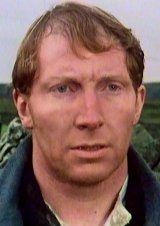 Charlie - John Woo. Golden Lads And Girls. Series 1 Episode 7. Original Transmission Date - Sunday 19th February 1978. #AllCreaturesGreatAndSmall #JamesHerriot #YorkshireDales.