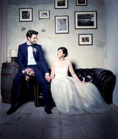 """Ein """"Scout"""" für alle Fälle? EventInc! Bei der anstrengenden Recherche nach einer geeigneten Hochzeitslocation für unser Fotoshooting, haben wir Dank der Unterstützung von EventInc unsere Traumlocation gefunden. Das """"The Grand"""" im Herzen Berlins. Diese tolle Location war nur einer von vielen tollen Vorschlägen von Ev... - http://schneeweiss-und-rosenrot.com/ein-scout-fuer-alle-faelle-eventinc/"""