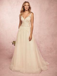 59c3a9054dc509 Bella Bridal, Maggie Sottero Wedding Dresses, Fall Wedding Dresses, Designer  Wedding Dresses,