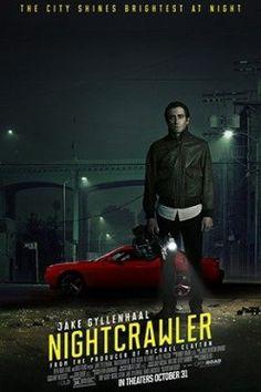Movie Trailers | Eventful Movies