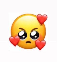 Emoji Wallpaper Iphone, Cute Emoji Wallpaper, Mood Wallpaper, Cartoon Wallpaper, Images Emoji, Emoji Pictures, Emoji Pics, Cute Wallpaper Backgrounds, Cute Wallpapers