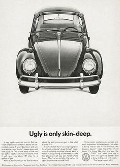 vw ads - Bing images