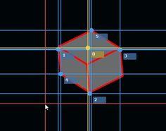 CamSchnappr Output02.jpg