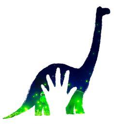 The Good Dinosaur Disney Pixar Movies, Disney And Dreamworks, Disney Art, Arlo Und Spot, O Movie, Animation Studios, The Good Dinosaur, Disney Tattoos, Paint Party