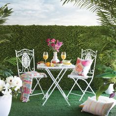 14 best patio furniture images gardens outdoors outdoor rooms rh pinterest com