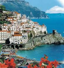 italia turismo - Pesquisa Google