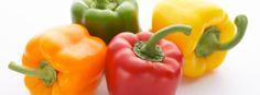 Agrodolce ai peperoni | Ricette | Academia Barilla