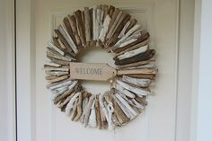 Come in, you`re welcome.