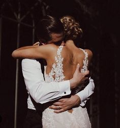 Wedding Vows - Christian Wedding Vows -- Check out the image by visiting the link. Wedding Fotos, Wedding Pics, Wedding Bells, Wedding Decor, Wedding Venues, Wedding Dresses, Rustic Wedding, Perfect Wedding, Dream Wedding