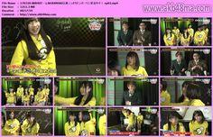 バラエティ番組170320 AKB48チーム8のKANSAI白書 #02.mp4