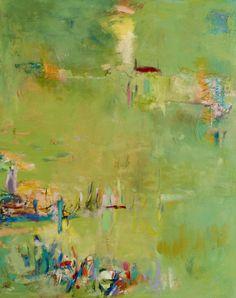 Lisa Pressman Lisa Pressman,abstract paintings, encaustic and oil Artist Workshop, Painting Workshop, Carolina University, Wax Art, Waxing Poetic, Mountain Art, Encaustic Art, Contemporary Abstract Art, Mixed Media Painting