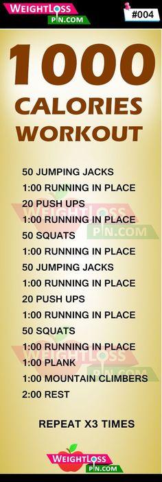 jack da salto per servire a perdere peso