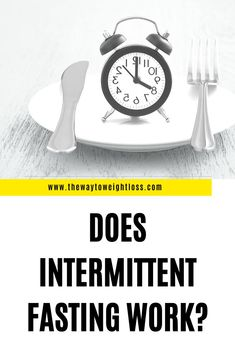 Intermittent fasting for weight loss is a popular method to shed some fat and burn more calories. Read this intermittent fasting guide to help you start. Health Trends, Health Tips, Healthy Mind, Eating Healthy, Healthy Meals, Healthy Recipes, Healthy Habbits, Stress Relief Tips, Small Meals
