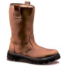 Workwear 38 Shoes Meilleures Images Lemaitre Tableau Du wrx1rYXq
