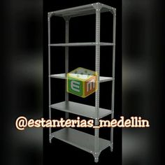 Contacto: 318 2062262 - 5817325 http://ift.tt/2dnj0I1 #EstanteriasMedellin #envios #livianas #estanterias #colombia #medellin #colombia #frase #day #Contacto: 318 2062262 - 5817325 http://ift.tt/2dnj0I1 #EstanteriasMedellin #siguemeytesigo #envios #livianas #estanterias #colombia #medellin #colombia #frase #day #frasedeldia #venta #september #septiembre #isnot #company #negocio #bussiness #follow4follow #comercio #empresas #locales http://ift.tt/2dy2LFR