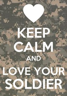 Army mom!!!!