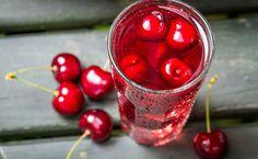 Combinações de Frutas Para Diminuir o Colesterol?