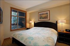 Condo vacation rental in Whistler from VRBO.com! #vacation #rental #travel #vrbo