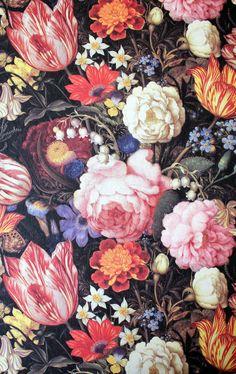 Tapeta w kolorowe kwiaty, piwonie, róże, tulipany Home Deco, Painting, Beautiful, Art, Art Background, Painting Art, Kunst, Home_decor, Paintings