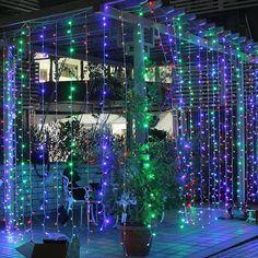 exteriores navidad decoracion exteriores decoracin navidad navidad exterior inflable de santa navidad inflable pies de largo decoracin de jardn