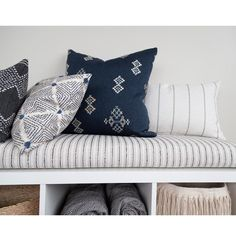 55 best foam bench cushions by tonic living images in 2019 bench rh pinterest com