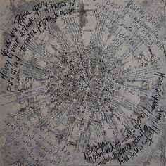 De Historias y Cuentos de Verdad 6 by Maria Gloria Andrade, via Flickr