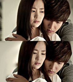 City Hunter - Finally got to watch it a year after it aired in the Philippines.  Awesome Korean drama, so worth the 20 hours spent watching it!