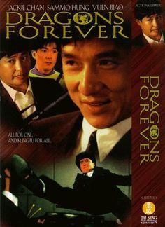 they rock!!! Dragons Forever DVD ~ Jackie Chan, http://www.amazon.com/dp/6305261415/ref=cm_sw_r_pi_dp_b-dVpb02WKXPY