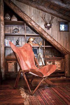 49 best dancing hearts residence images in 2019 log homes cottage rh pinterest com