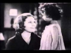 Shirley Temple in Scenes from Red Haired Alibi 1932