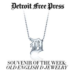 Just in time for the #MLB Detroit Tigers' first game of spring training, the #DetroitFreePress has featured our Little MLB Detroit Tigers!  #alexwoo #WooTigers #WooPlayBall #MLB #DetroitTigers #savorsilver