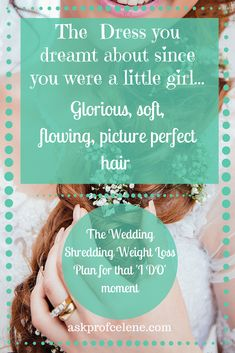 Weddings are magical, spectacular events. Your wedding physique is in your reach. Health And Nutrition, Health Tips, Weight Loss Plans, Physique, Wedding Hairstyles, Wedding Planning, Healthy Eating, Events, Weddings