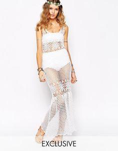 Violet+Skye+Crochet+Maxi+Dress.jpg Von Maxthon Cloud Browser gesendet (399×509)