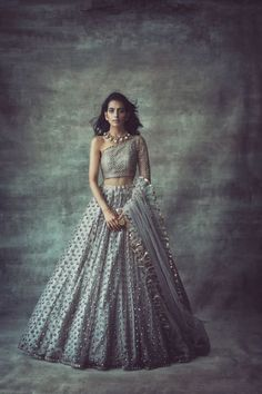 Indian Engagement Dress, Engagement Dresses, Indian Dresses, Indian Outfits, Wedding Wear, Wedding Outfits, Wedding Dresses, Lehenga With Price, Sangeet Outfit