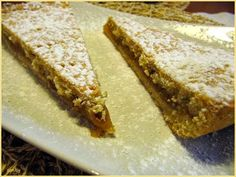 Rada pečiem jablkové koláče a tento patrí medzi náš najviac obľúbený....názov hovorí za všetko:) ❤ Suroviny: 40 d... Banana Bread, French Toast, Pie, Breakfast, Milan, Food, Torte, Morning Coffee, Cake