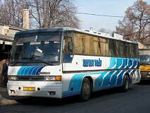 Busse, Coaches, Budapest, Retro, Vehicles, Trainers, Car, Retro Illustration, Vehicle