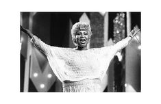 Art Print: Aretha Franklin, the Diva Wall Art : Framed Artwork, Wall Art, Aretha Franklin, People Art, Soul Music, Black History, Movie Stars, Find Art, Diva