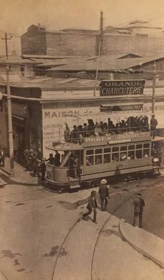 Valparaíso (1913), no estoy seguro de la ubicación del lugar Chile, Motorhome, Painting, Art, Trains, Historical Photos, Old Pictures, Art Background, Rv