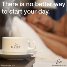 Start YOUR Day with Sisel Kaffe! Sisel Kaffé #Coffee  - Premium Panamanian Boquete Gesha Coffee. Start Here > http://sizzlenow.com/products/sisel_kaffe_coffee  #siselkaffe #siselkaffé #healthycoffee #coffeelovers #coffeetime #coffeeloverscircle #coffeeloversclub #coffeeshop #coffeeshopsupply