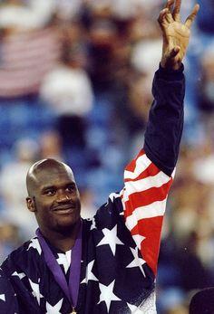 1994 FIBA World Championship MVP and gold medalist.