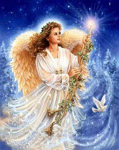 002_Angel.jpg (600×758)