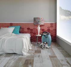 pisos simil madera ceramicos - Buscar con Google